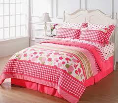 Victoria Secret Pink Bedding Queen by Bedroom Design Ideas Magnificent Blush Comforter Set Pink