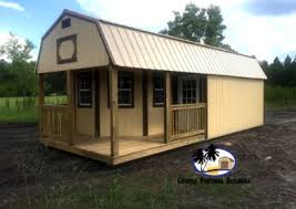 Storage Sheds Ocala Fl by Outdoor Storage Coastal Portable Buildings Inc Ocala Florida
