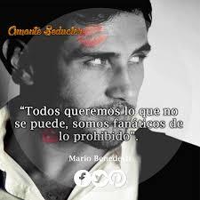 Carta De Frida De Desamor A Diego