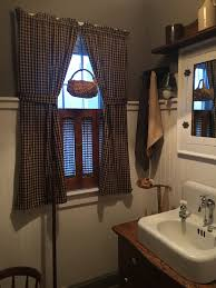 Pin By Sherri Hall On Our Home In 2019 | Primitive Bathroom Decor ... Primitive Country Bathrooms Mediajoongdokcom Decorations Great Ideas Images Remodel Lighting Farmhouse Vanity M Cottage Kitchen Decor Stars And Hearts Shower Curtains For The Bathroom Pretty 10 Western Decorating Theme Braveje World Page 114 25 Unique Outhouse Adorable Lovely Within 17 Luxury Cfbbcaceccb Wall Prim Stunning 47 Rustic Modern Designs House With Awesome Pics Bedroom
