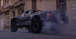 Dream Theater: BJ Baldwin's Recoil 4 Sends An 850-hp Trophy Truck ... Video Ballistic Bj Baldwin Recoil 2 Unleashed In Mexico Top Speed Takes 4 To Cuba For Highflying Trophy Truck Action Mad Media Photography Featured In Racer Magazine Madmedia Sarielpl Baldwins Trophy Brings His K5 Blazer Named Loki Hoonigan The Drive Returns To Donut Garage With Debuts His New Monster Energy Recoil Two Rips Through The Streets Of Ensenada Race Gzila Designs Video Hoons 850 Hp Chevy Race And Toyo Tires Win Second Consecutive Tecate Score Baja Tag 1000 Registeration Scoreintertionalcom