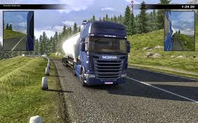 Download Truck Driver Game For Pc | Peatix Offroad Hilux Pickup Truck Driving Simulator Apk Download Free How Euro 2 May Be The Most Realistic Vr Game Amazoncom 3d Car Parking Real Limo And Monster Hard Mr Transporter Gameplay Scania Buy Download On Mersgate Driver Ovilex Software Mobile Desktop Web Youtube Games Awesome Racing Hot Wheels Truck Simulator Pc Game Free Loader Parking Driving Online Indian 2018 Cargo