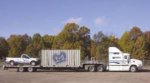 M&K Truck Centers Expands In Michigan | Transport Topics