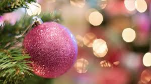 Best Artificial Christmas Tree Type by Real Or Artificial Christmas Tree Which Is Best Different