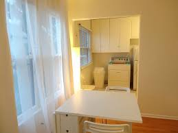 2 Bedroom House For Rent Near Me by Bedroom Ideas Wonderful Bedroom Apartment For Rent Near Me