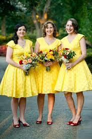 Great Red And Yellow Wedding Dresses 49 With Additional Cheap