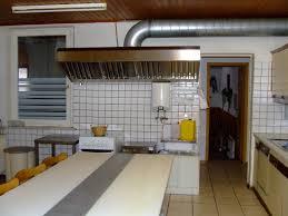 die küche hof isem