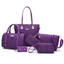 buy cheap womens handbags handbag ideas