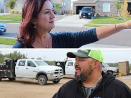 100 Aspen Truck For Two Colorado Residents Economics Emotions Drive Prop 112 Vote