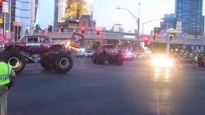 Las Vegas Truck Driving School - Best Truck 2018