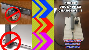How To Get Free Juul Pods | JUUL Coupon Code. 2019-02-25 Juul Coupon Codes Discounts And Promos For 2019 Vaporizer Wire Details About Juul Vapor Starter Kit Pod System 4x Decal Pods 8 Flavors Users Sue For Addicting Them To Nicotine Wired Review Update Smoke Free By Pax Labs Ecigarette 2018 Save 15 W Eon Juul Compatible Pods Are Your Juuls Eonsmoke Electronic Pod Coupon Code Virginia Tobacco Navy Blue Limited Edition Top 10 Punto Medio Noticias Promo Code Reddit Uk Starter 250mah Battery With 4 Pcs Pods Usb Charger Portable Vape Pen Device Promo March