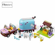Buy Horse Trailer Toy And Get Free Shipping On AliExpress.com Classix Em76505 Oo176 Jenson Jentug Mechanical Horse With Flat Breyer Classics Black Semileopard Appaloosa Walmartcom Star Pink Plastic Toy Truck And And 50 Similar Items Loading Up Mini Whinnies Horses In Ves Trailer Sleich World Of Nature Farm Life Horse Riding Sets Toys Old Car 3 Stock Image Of Teskeys Saddle Shop Double Horseshoe Buy Horse Trailer Toy Get Free Shipping On Aliexpresscom Ford F350 Fifth Wheel W 2 By New Ray Long Haul Trucker Newray Toys Ca Inc Atc Haulers Transporter During The Day Living Quarters At Night Ugears Heavy Boy Vm03 Dsc8756 Kyivpost