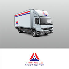 Elegant, Playful Logo Design For Triangle Truck Center By Fauzan 2 ... Elegant Playful Logo Design For Triangle Truck Center By Sinndika North Jersey Home Facebook Magicpen 3 Door Assembly Front 2007 Nissan Maxima United Dismantlers Shop Texas Complete Truck Center Los Angeles July 2017 States Stock Photo Edit Now Services Organization Mobile Sets Up Shop At Nellis Photos Pena Yelp Jack 2009 Jeep Wrangler Way Kfla On Twitter New Event Kingston Fire Rescue Broadway Automotive In Green Bay An Appleton Shawano Marinette