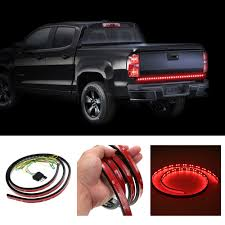 Online Get Cheap Pickup Truck Tailgates -Aliexpress.com | Alibaba ...