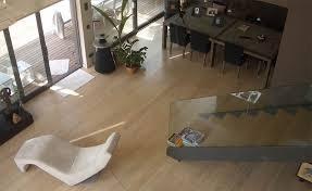 bodenbeläge fußboden belag parkett laminat vinyl kork