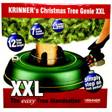 Krinner Christmas Tree Stand Xxl by Best 25 Holiday Centerpieces Ideas On Pinterest Christmas