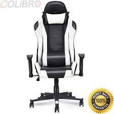 Cheap Racing Gaming Chair, Find Racing Gaming Chair Deals On Line At ... Pc Gaming Chair And Amazon With India Plus Under 100 Together Von Racer Review Ultigamechair Amazoncom Baishitang Racing Swivel Leather Highback Best Budget In 2019 Cheap Comfortable Game Gavel Puluomis For Adults With Footresthigh Back Bluetooth Speakers Costco Ottoman Sleeper Chair Com Respawn Style Recling Autofull Video Chairs Mesh Ergonomic Respawns Drops To A New Low Of 133 At The A Full What Is The Most Comfortable And Wortheprice Gaming Quora