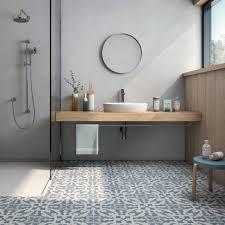 pamesa cement rodin 9x9 porcelain tile of 20 pcs made is