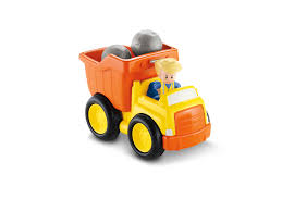UPC 746775308643 - Fisher-Price Little People Dump Truck By Fisher ... Little People Movers Dump Truck Fisherprice People Dump Amazonca Toys Games Trash Removal Service Dc Md Va Selective Hauling Lukes Toy Factory Fisher Price Wheelies Train Trucks 29220170 Fisherprice Little People Work Together At Cstruction Site With New Batteries 2812325405 Online Australia Preschool Pretend Play Hobbies Vintage And Forklift 1970s Plastic Cars Cstruction Crew Dirt Diggers 2in1 Haulers Tikes