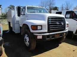 1998 FORD F SERIES SERVICE TRUCK, VIN/SN:1FDXF80C8WVA24236 - CUMMINS ... Service Trucks Gallery Towmaster Truck Equipment Cliffs Home Facebook Sheehy Ford Of Gaithersburg New Dealership In Commercial Find The Best Pickup Chassis Nissan Car Repair Spokane 1 For Your And Utility Crane Needs 2006 F550 Sd With Atx History Of Bodies For Mechanic To158 Fuel Lube Used Vehicle Inventory Vern Eide Lincoln Mitchell