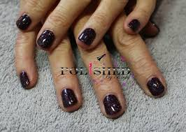 Cnd Shellac Led Lamp 2015 by Cnd Shellac Rock Royalty And Nordic Lights Cnd Shellac