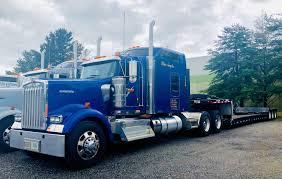 100 Watkins Trucking Bob Retired General Motors North America LinkedIn