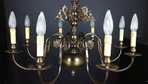 chandeliers design marvelous pendantlight stunning light bulb