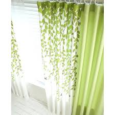 Amazon Uk Living Room Curtains by Lime Green Curtains U2013 Teawing Co