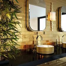 moderne wandverkleidung ideen für jeden raum schöner wohnen