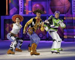 Characters Of Disney On Ice Shows Performing Live ... Costco Ifly Coupon Fit2b Code 24 Hour Contest Win 4 Tickets To Disney On Ice Entertain Hong Kong Disneyland Meal Coupon Disney On Ice Discount Daytripping Mom Pgh Momtourage Presents Dare To Dream Vivid Seats Codes July 2018 Cicis Pizza Coupons Denver Appliance Warehouse Cosdaddy Code Cosplay Costumes Coupons Discount And Gaylord Best Scpan Deals Cantar Miguel Rivera De Co