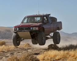 TOTAL CHAOS FABRICATION - 1986-1995 Pickup 4WD 6 Lug 1986-1995 ... My Custom Toyota Pickup 4x4 22re After Youtube Augies Adventures 95 Tacoma 4x4augies Adventures 1994 Vin 4tavn13d8rz242888 Autodettivecom Introduces Back To The Future Truck Digital Trends New Arrivals At Jims Used Parts 1995 4runner 20 Years Of And Beyond A Look Through 44 X Friday Do You Ever Dream Heres Exactly What It Cost To Buy And Repair An Old 4 Pinterest Trucks Got A Flatbed On My I Think It Looks Pretty Mean Photos Informations Articles Bestcarmagcom Car 22r Nicaragua Vendo 22r Ao