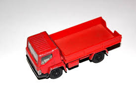 DINKY TOYS RED Royal Mail Truck (Convoy) # 385 With BPW !! - EUR 11 ... 2101d Mail Truck Diecast Whosale Youtube Usps Postal Service Mail Truck Collection Scale135 Ebay This Toy Mail Truck Mildlyteresting Car Wash Video For Kids Amazoncom Fisherprice Little People Sending Letters Vtg 1976 Matchbox Superfast 5 Us Lesney Diecast Toy Car Greenlight 2017 Longlife Vehicle Llv Rare Buddy L Toys Wanted Free Appraisals Lego Usps Astro Boy Tada Japan 8 Mark Bergin Bargain Johns Antiques Blog Archive Keystone Packard