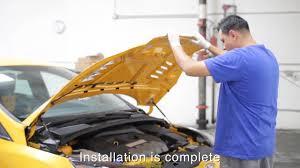 Malfunction Indicator Lamp Honda Odyssey by Honda Oil Pressure Switch Issues