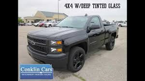 Conklin Cars Newton | New Car Models 2019 2020 Craigslist Cars Under 500 Dollars Youtube Finally Found A Diamondback Bed Cover Chevy And Gmc Duramax Diesel Winter Haven Gmc New Car Release Date 2019 20 Search Usa 1920 Reviews Images Of Norton Shores Michigan Pferred Chevrolet Buick Grand Mi Used Dealer Introduction To