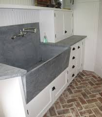 Eclectic Laundry Room Design Pictures Remodel Decor And Ideas
