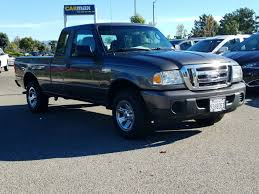 50 Best Used Ford Ranger For Sale, Savings From $3,049