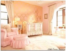 chambre bébé luxe porte fenetre pour univers chambre bébé luxe idee deco chambre bb