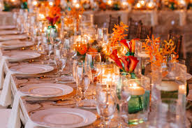 100 Viceroyanguilla Anguilla Caribbean Bliss Weddings Events Chicagos Best Event