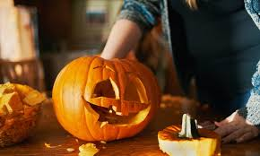 Pumpkin Carving W Drill by The 7 Best Tools For Pumpkin Carving
