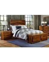 Kira Queen Storage Bed by Queen Bedroom Sets With Storage Deals U0026 Sales At Shop Better Homes