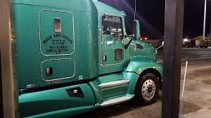 ROCKIN' ROHR TRUCKING, LLC (@RockinRohrLLC) | Twitter Pictures From Us 30 Updated 2162018 Service Area Where We Go Trucking Companies In Pa Freight Quote Nationwide Shipping Sallite Specialized Log Hauling Fv Martin Company Based Southern Oregon Drivers Owner Operators Rands Inc Medford Wi Hutt Holland Mi Rays Truck Photos Pgt Monaca Xtreme Collision Paint Highway Contact Richardson Action Heavy Haul Llc Or Our Equipment Combined Transport Home Template