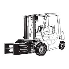 BALE CLAMP | ATTACHMENTS FOR FORKLIFTS | FORKLIFTS IN LEBANON Saur The Leader In Movement Clark C50sl Lpg Forklift Truck Paper Roll Clamp Attachment Youtube Alinum Pcamper Shell Mounting C Heavy Duty Set Of 4 Clamps Magnum Lift Trucks Loading Toyota 15 Ton Year 1996 Sold Sany Scp180c Diesel Hyster S120ft Bolzoni Video China Cheap Folk 3t 45m Container Mast Roller 15t 20t Walkbehind Straddle Electric Stacker With Innovative Bale Clamp For Forklift Wins Hardox Weparts Award Ssab Bale With 1200 Mm Buy