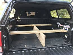 100 Carpet Kits For Truck Beds Bed Kit Camping