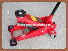 Cheap Floor Jacks 3 Ton by Allied Hydraulic Floor Jack Parts Car Hydraulic Jack Buy