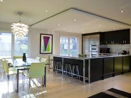 Lighting For Kitchen Medium Size Of Kitchen Island Light Fixtures