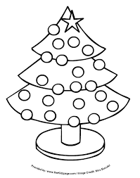Christmas Tree Books For Kindergarten by Best 25 Christmas Coloring Sheets For Kids Ideas On Pinterest