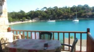 Apartment Surfers Beach House Artemida Greece Bookingcom
