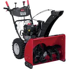Sears Snowblower Coupon : Barnes And Noble Coupon 2018 ... Coupons From Sears Toy R Us Office Depot Target Etc Walmart Coupon Codes 20 Off Active Black Friday Deals Sears Canada 2018 High End Sunglasses Code Redflagdeals Futurebazaar Parts Direct 15 Cyber Monday Metro Pcs Coupon For How To Get Printable Coupons Cbs Sportsline Travel Istanbul Free Shipping Lola Just Strings I9 Sports Tools Michaels Custom Fridge Filters Ca Deals Steals And Glitches