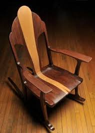 Fine Woodworking Magazine Deals by Small Woodworking Projects Fine Woodworking Videos Project