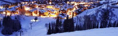 100 Utah Luxury Resorts Park City Photos Westgate Park City Resort Ski